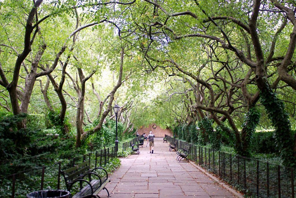 delightful-the-garden-nyc-2-conservatory-garden-central-park-good-ideas