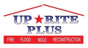 UpRite-Logo